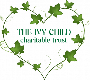 The Ivy Child Charitable Trust